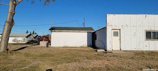 Photo 1: 302 5th Street in Estevan: Eastend Commercial for sale : MLS®# SK871442