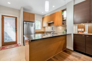 Photo 7: 1016 W 45TH Avenue in Vancouver: South Granville Townhouse for sale (Vancouver West)  : MLS®# R2487247