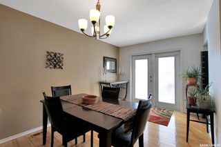 Photo 5: 714 McIntosh Street North in Regina: Walsh Acres Residential for sale : MLS®# SK849801