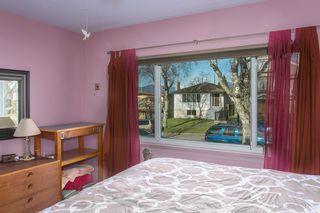 Photo 9: 2760 E 27TH Avenue in Vancouver: Renfrew Heights House for sale (Vancouver East)  : MLS®# R2033355