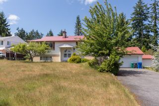 Photo 2: 207 Cilaire Dr in Nanaimo: Na Departure Bay House for sale : MLS®# 885492
