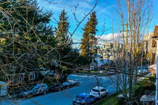 Photo 7: 305 3168 LAUREL Street in Vancouver: Fairview VW Condo for sale (Vancouver West)  : MLS®# R2144691