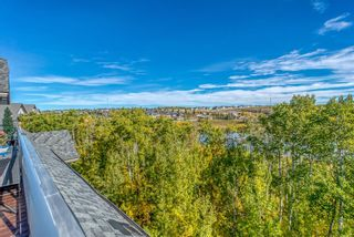 Photo 17: 408 35 Aspenmont Heights SW in Calgary: Aspen Woods Apartment for sale : MLS®# A1149292