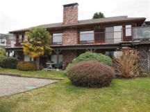 FEATURED LISTING: 4953 ARBUTUS Road Sechelt