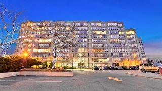 Photo 1: 911 175 Cedar Avenue in Richmond Hill: Harding Condo for sale : MLS®# N4458890