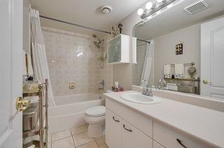 Photo 31: 410 8909 100 Street in Edmonton: Zone 15 Condo for sale : MLS®# E4238766