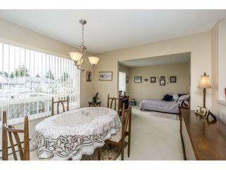 """Photo 7: 207 9295 122 Street in Surrey: Queen Mary Park Surrey Condo for sale in """"Kensington Gate"""" : MLS®# R2248101"""