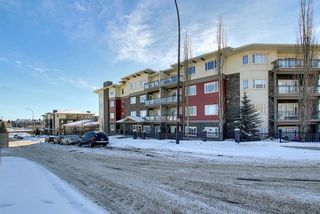 Main Photo: 416 23 Millrise Drive SW in Calgary: Millrise Apartment for sale : MLS®# A1070391