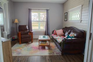 Photo 17: 651 10 Avenue: Carstairs Detached for sale : MLS®# A1102712