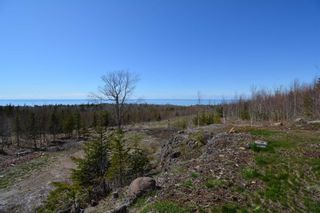 Photo 10: LOT Culloden Road in Culloden: 401-Digby County Residential for sale (Annapolis Valley)  : MLS®# 202111278
