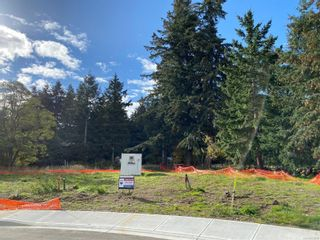 Photo 2: Lt14 1170 Lazo Rd in : CV Comox (Town of) Land for sale (Comox Valley)  : MLS®# 856210