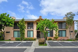 Photo 3: SAN DIEGO Condo for rent : 2 bedrooms : 4266 6th Avenue