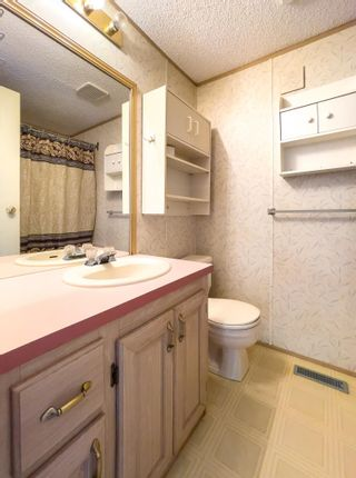 Photo 13: 4864 RANDLE Road in Prince George: Hart Highway Manufactured Home for sale (PG City North (Zone 73))  : MLS®# R2621060
