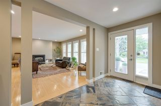 Photo 5: 10231 130 Street in Edmonton: Zone 11 House for sale : MLS®# E4232186