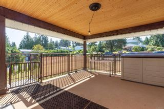 Photo 24: 7452 Thicke Rd in : Na Lower Lantzville House for sale (Nanaimo)  : MLS®# 859592