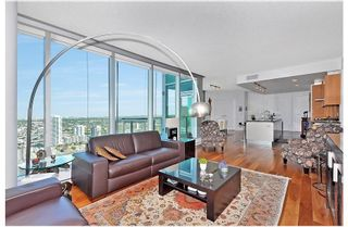 Photo 3: 3304 433 11 Avenue SE in Calgary: Beltline Apartment for sale : MLS®# A1139540