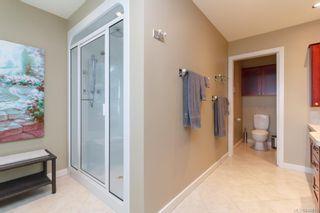Photo 23: 5469 Sooke Rd in Sooke: Sk Saseenos House for sale : MLS®# 840018