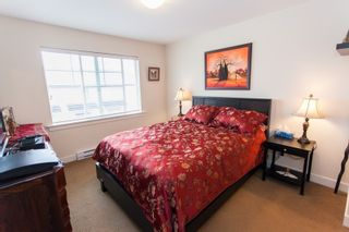 Photo 8: 38 2469 164 STREET in South Surrey White Rock: Grandview Surrey Home for sale ()  : MLS®# R2105507