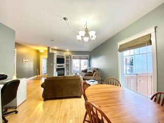 Photo 6: 350 16th Street in Brandon: University Residential for sale (A05)  : MLS®# 202108138