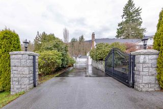 Photo 1: 3673 VICTORIA Drive in Coquitlam: Burke Mountain House for sale : MLS®# R2544967