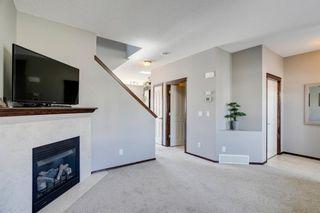 Photo 7: 169 CRANFORD Drive SE in Calgary: Cranston Detached for sale : MLS®# A1086236