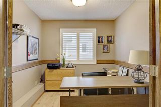 Photo 8: 44 SUN HARBOUR Place SE in Calgary: Sundance Detached for sale : MLS®# C4242702