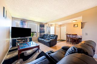 Photo 9: 1202 544 Blackthorn Road NE in Calgary: Thorncliffe Row/Townhouse for sale : MLS®# A1125846