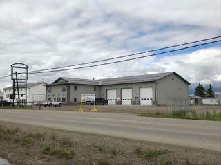 Photo 19: 8130 100 Avenue in Fort St. John: Fort St. John - City NE Industrial for lease (Fort St. John (Zone 60))  : MLS®# C8039924
