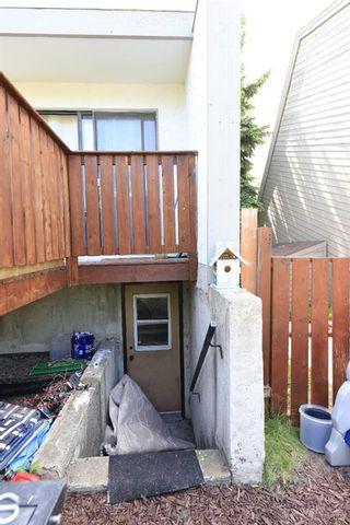 Photo 34: 1512 Ranchlands Road NW in Calgary: Ranchlands Row/Townhouse for sale : MLS®# A1112444
