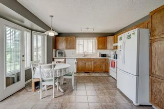 Photo 10: 604 High View Gate NW: High River Detached for sale : MLS®# A1071026