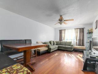 Photo 2: 12139 98 Avenue in Surrey: Cedar Hills 1/2 Duplex for sale (North Surrey)  : MLS®# R2313874