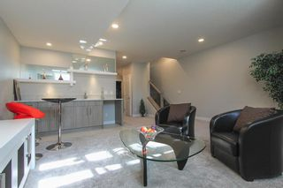 Photo 31: 2410 54 Avenue SW in Calgary: North Glenmore Park Semi Detached for sale : MLS®# A1082680