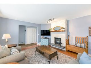 Photo 8: 15344 95A Avenue in Surrey: Fleetwood Tynehead House for sale : MLS®# R2571120