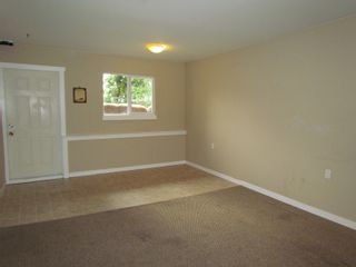 Photo 16: 2573 LILAC CR in ABBOTSFORD: Central Abbotsford House for rent (Abbotsford)