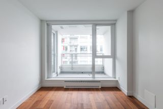 Photo 18: 1201 188 KEEFER Street in Vancouver: Downtown VE Condo for sale (Vancouver East)  : MLS®# R2530516