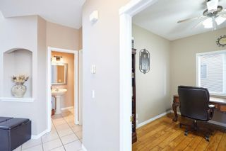 Photo 19: 658 Arbour Lake Drive NW in Calgary: Arbour Lake Detached for sale : MLS®# A1084931