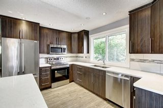 Photo 4: 4604 Maryvale Drive NE in Calgary: Marlborough Detached for sale : MLS®# A1090414