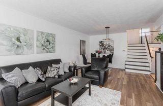 Photo 5: 200 Sweeney Drive in Toronto: Victoria Village House (Backsplit 4) for lease (Toronto C13)  : MLS®# C5351479