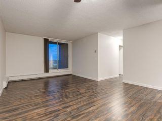 Photo 12: 1004 4944 DALTON Drive NW in Calgary: Dalhousie Apartment for sale : MLS®# C4305010