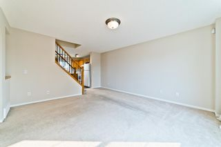 Photo 5: 371 Copperfield Heights SE in Calgary: Copperfield Detached for sale : MLS®# A1131781