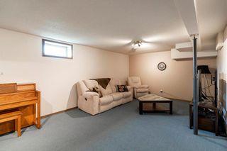 Photo 21: 3 Kildonan Meadow Drive in Winnipeg: Kildonan Meadows Residential for sale (3K)  : MLS®# 202013395
