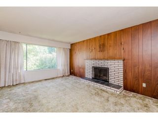 Photo 3: 27166 28A Avenue in Langley: Aldergrove Langley House for sale : MLS®# R2397516