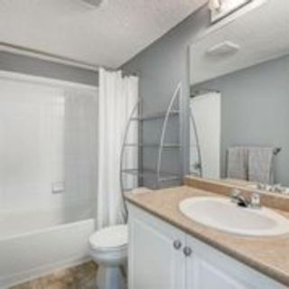 Photo 17: 2306 604 8 Street SW: Airdrie Apartment for sale : MLS®# A1064036