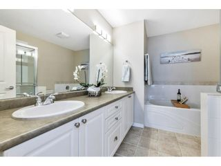 """Photo 26: 16 17097 64 Avenue in Surrey: Cloverdale BC Townhouse for sale in """"Kentucky Lane"""" (Cloverdale)  : MLS®# R2625431"""