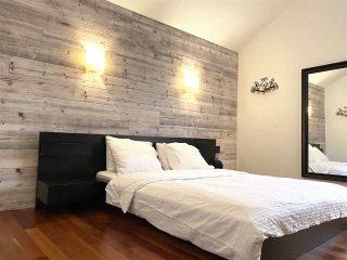 Photo 17: 13485 62 Avenue in Surrey: Panorama Ridge House for sale : MLS®# R2511820