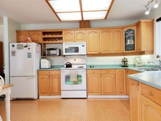Photo 2: 2772 STARLANE Place in Prince George: Charella/Starlane House for sale (PG City South (Zone 74))  : MLS®# R2486817
