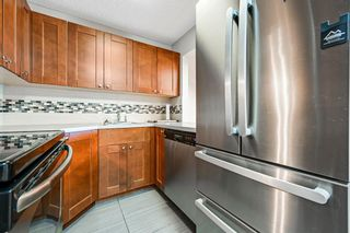Photo 10: 3312 80 Glamis Drive SW in Calgary: Glamorgan Apartment for sale : MLS®# A1141828