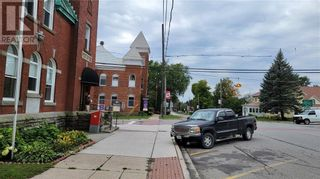 Photo 3: 5 MAIN STREET E in Athens: Vacant Land for sale : MLS®# 1264689