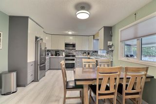 Photo 6: 4410 46A Street: St. Paul Town House for sale : MLS®# E4260095