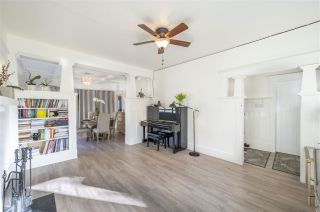 Photo 3: 2085 W 45TH Avenue in Vancouver: Kerrisdale House for sale (Vancouver West)  : MLS®# R2551866